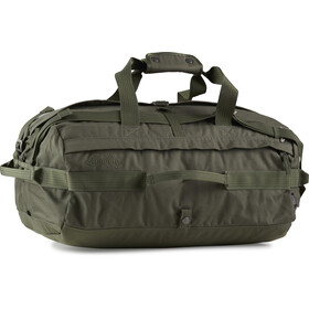 Lundhags Romus 40 Duffle Bag, forest green